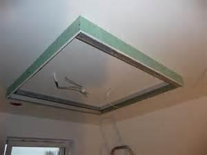 deckenbeleuchtung badezimmer badezimmer deckenbeleuchtung jtleigh hausgestaltung ideen