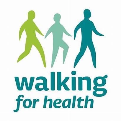 Walking Health Benefits Running Sather
