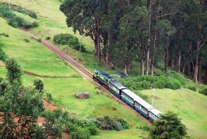 coimbatore hill station of tamil coonoor ooty tour packages from coimbatore ihpl