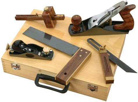 wood working tools  accessories