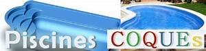 Piscine Coque Pas Cher : piscine coque rhones alpes ~ Mglfilm.com Idées de Décoration