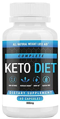 shark tank keto diet pills ketogenic carb blocker