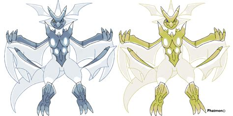 necrozma ultra form necrozma ultra form seatle davidjoel co