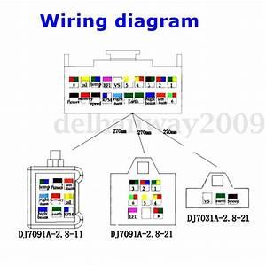 A201sn02 Backlight Wiring Diagram
