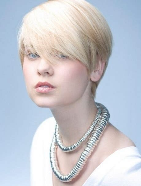 Layered Pixie Hairstyles by Layered Pixie Haircut