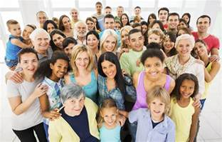 Image result for Diverse Group of People in Workplace
