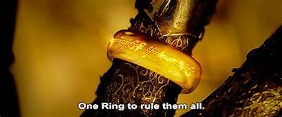 Ring Them Rule Links Universal Associate