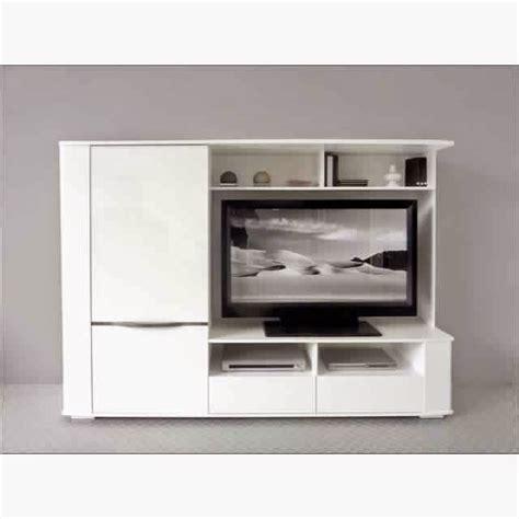 meuble rangement chambre ikea meuble tv avec rangement chambre urbantrott com