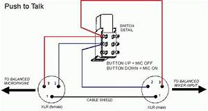 240sx Wiring Diagram