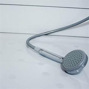 Anti Rutsch Aufkleber Für Dusche : anti rutsch sticker 95 punkte ~ Sanjose-hotels-ca.com Haus und Dekorationen
