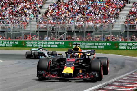 Aston Martin Red Bull Racing: Team move to Honda engine