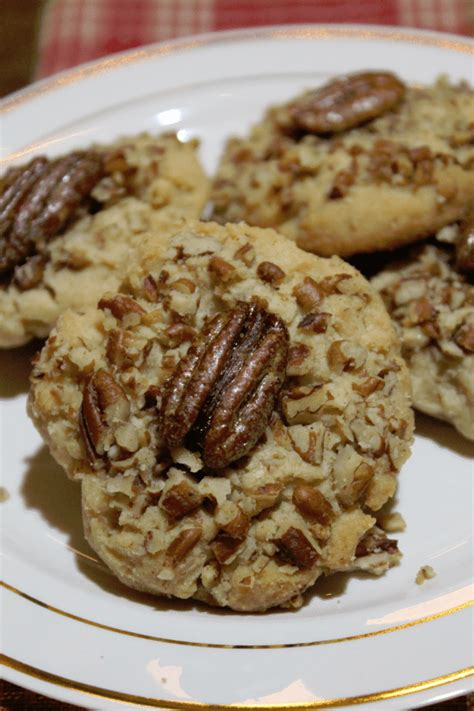 Pecan Cookie Recipe. Home Loan Application Online. Drinking Water Delivered Essex River Cruises. Cyber Security News Today Ivr Contact Center. San Antonio Alarm Systems Tax Return Programs. Warren County Ohio Probate Court. Maximum Annual Roth Ira Contribution. Heloc For Investment Property. Average Interest Rate On Savings Account