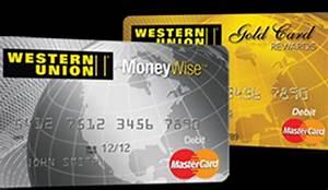 Western Union Gebühren Berechnen : western union prepaid kreditkarte prepaid kreditkarten vergleich f r sterreich ~ Themetempest.com Abrechnung