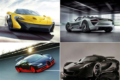 Mclaren P1 Top Speed Mph by Mclaren P1 Boasts 218 Mph Top Speed How Does The P1