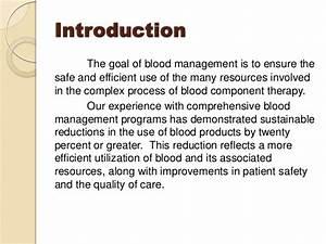 Blood Bank Management System  Including Uml Diagrams