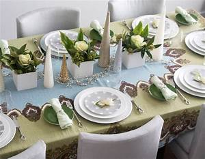Blumen Zu Weihnachten : schaffen sie eine bezaubernde tischdeko zu weihnachten ~ Eleganceandgraceweddings.com Haus und Dekorationen