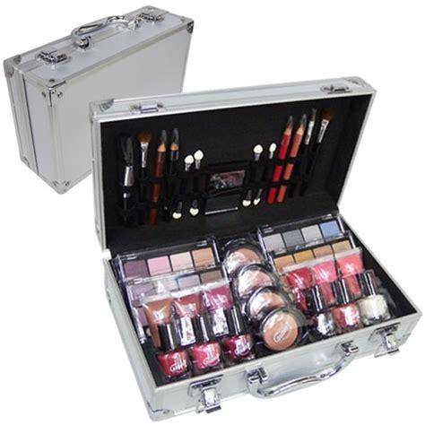 malette rangement maquillage pas cher malette maquillage professionnel pas cher