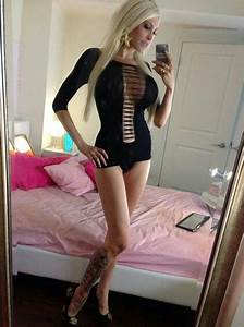 427 best Espejito, espejito images on Pinterest   Mirror ...