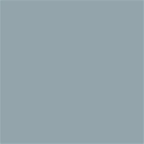 ral 9006 white aluminium all ral colors