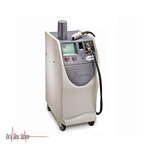 candela gentle yag candela gentleyag laser for sale at dr s store