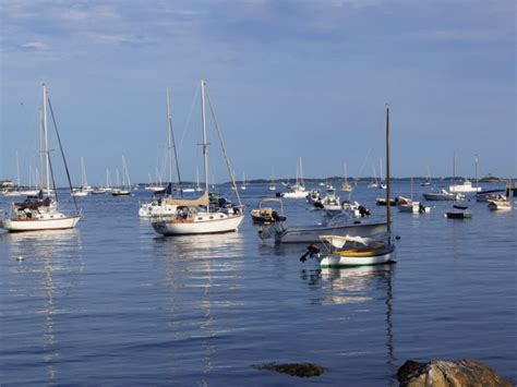 Boats For Sale Near Groton Ct by Updated Victim In Boating Was Of Boat Owner