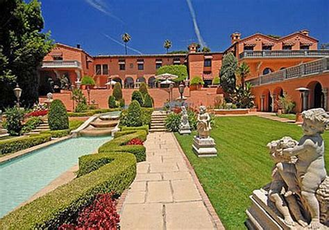 Most Expensive Homes In The World (2011)