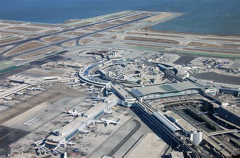 San Francisco Targets Lax In Fight For Connecting