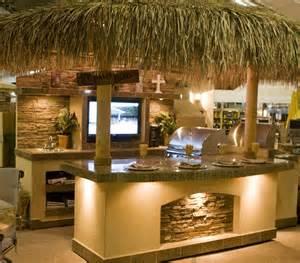 Reclaimed Wood Kitchen Island Bbq Islands