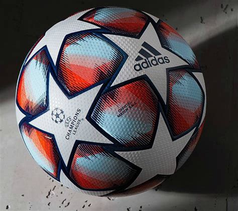The champions league final will be held in istanbul on may 29 as planned despite a coronavirus surge in. Official- New Adidas Champions League Match Ball 2020/21 season | Pictures of Adidas UCL Finale ...