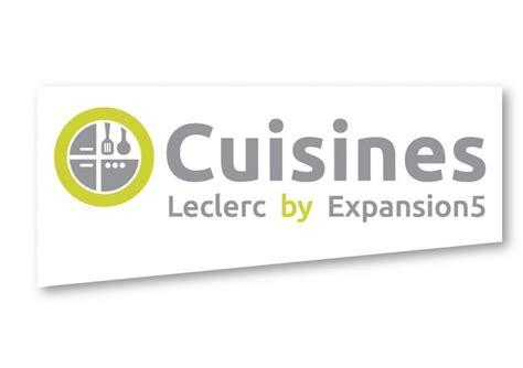 concepteur vendeur cuisine concepteur vendeur cuisine ouverture nouveau point de