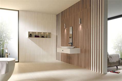 Badezimmer Fliesen Schöner Wohnen by Badezimmer Fliesen F 252 R Ihr Traumbad Sch 246 Ner Wohnen Mit