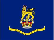 GovernorGeneral of Barbados Wikipedia