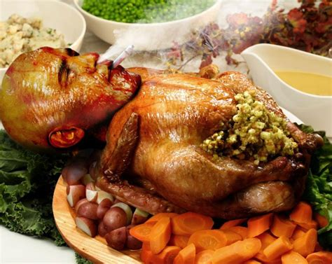 recipe for thanksgiving thanksgiving recipes for obama picture