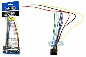 Kenwood Kdc Bt742u Wiring Diagram