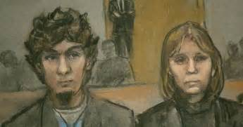 Tsarnaev Trial Jurors Cannot Attend Boston Marathon: Judge