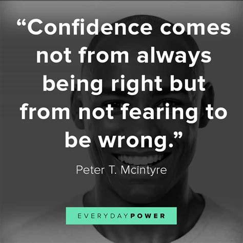 esteem quotes  confidence   worth