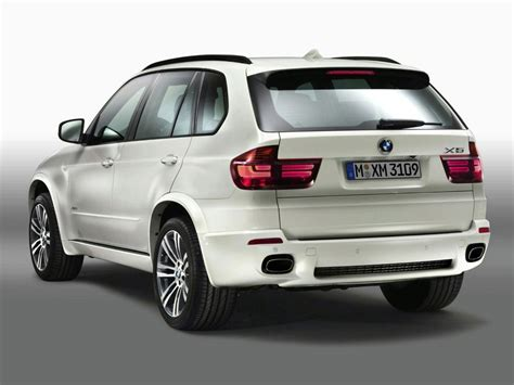 bmw     sports package