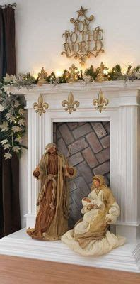 how to decorate office joy ti thw world theme 1000 images about of the on jesus is and jesus