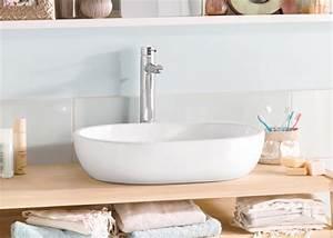 Waschbecken Ablauf Montieren : do it yourself waschbecken montage ~ Markanthonyermac.com Haus und Dekorationen