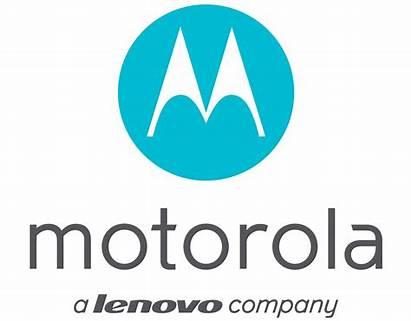 Motorola Moto Produto Company Lenovo Logok