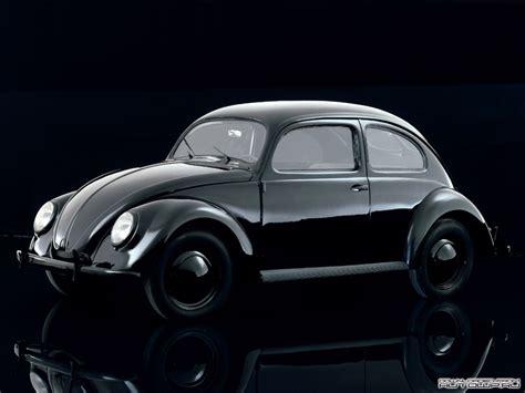 Vw Kdf 1938 Volkswagen Photo 31341440 Fanpop