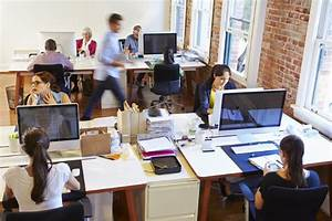 Types, Of, Office, Layout, Options, For, Your, Small, Business