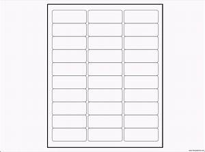 address label template 30 per sheet templatezet With labels by the sheet templates