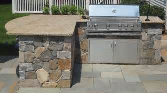 outdoor kitchen island kits triyae com backyard kitchen kits various design inspiration for backyard