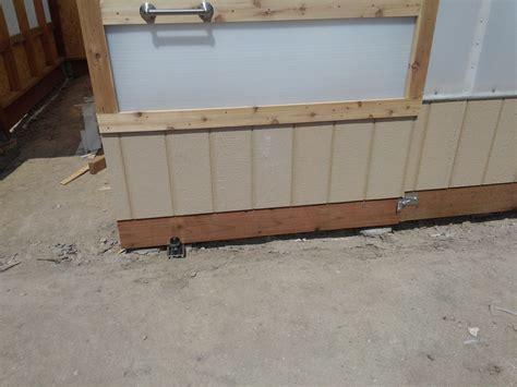 barn door roller barn door rollers rhombus type barn door roller kit for