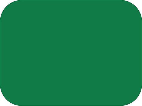 mint green fondant color powder