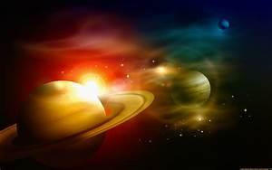 Space star sun pixel wallpaper solar planets wallpapers ...