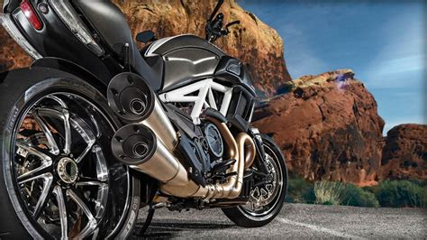 Ducati Diavel Backgrounds by Ducati Diavel 2014 Hd Wallpaper Background Images