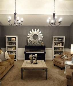 17 best images about drums piano room on pinterest for Kitchen cabinets lowes with tuesday morning wall art