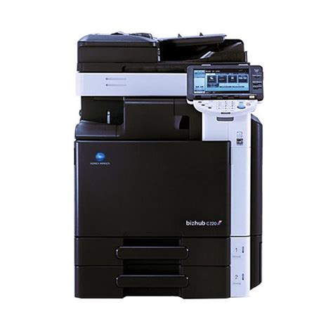 The bizhub c220 colour laser printer supplies a safe but easy to use user interface and. Konica Minolta BizHub C220/C360 Refurbished - Office Equipment Solutions